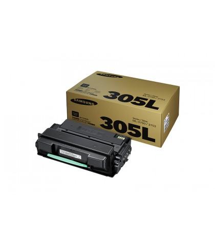 MLT-D305L лазерный картридж Samsung чёрный