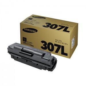 MLT-D307L лазерный картридж Samsung чёрный