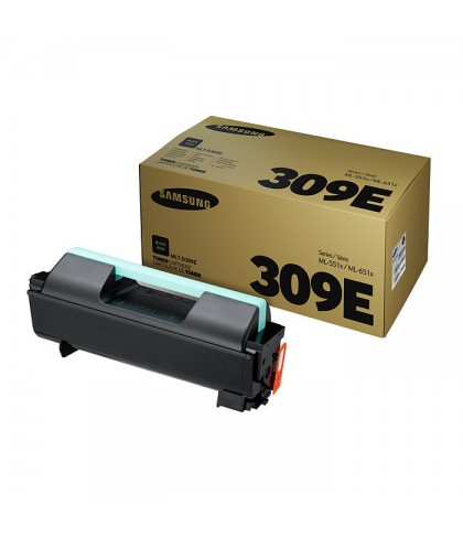 MLT-D309E лазерный картридж Samsung чёрный