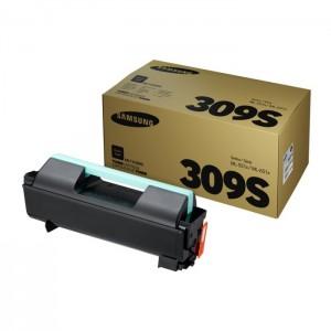 MLT-D309S лазерный картридж Samsung чёрный