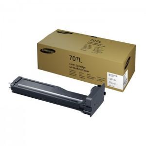 MLT-D707L лазерный картридж Samsung чёрный