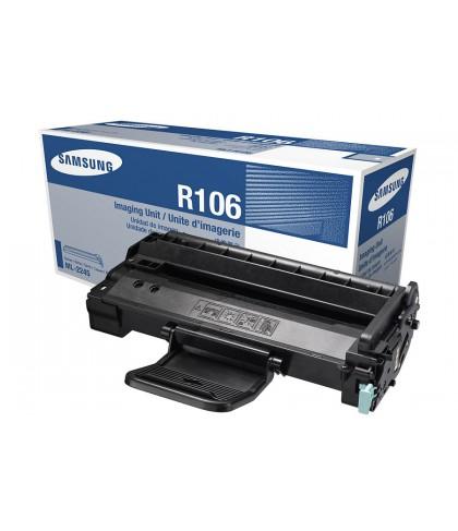 MLT-R106S фотобарабан Samsung чёрный