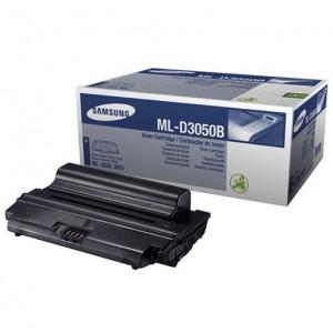 ML-D3050B лазерный картридж Samsung чёрный