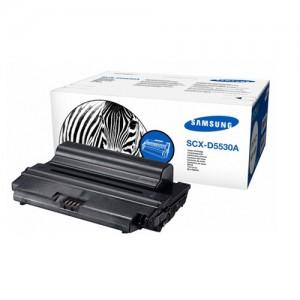 SCX-D5530A лазерный картридж Samsung чёрный