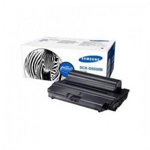 SCX-D5530B лазерный картридж Samsung чёрный