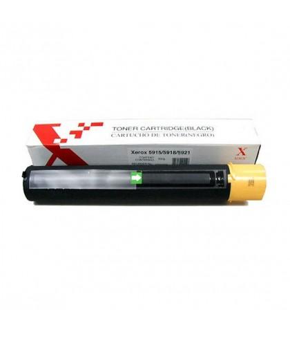 006R01020 картридж для Xerox 5915