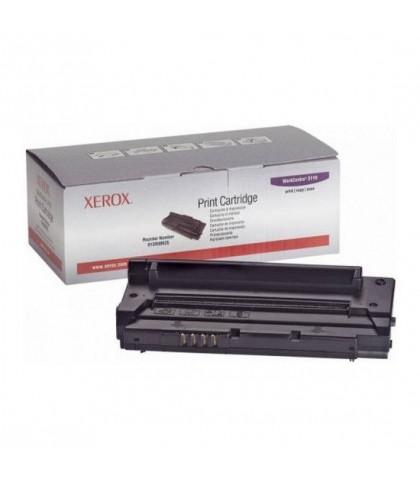 013R00625 картридж для Xerox WC 3119