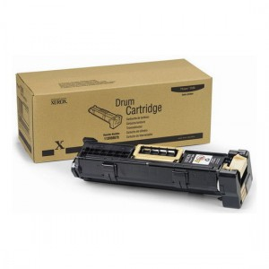 101R00432 картридж для WC 5016 / 5020 / B