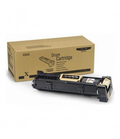 101R00432 картридж для Xerox WC 5016 / 5020 / B