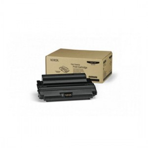 106R01246 картридж для Phaser 3428 High-Capacity