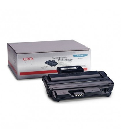 106R01373 картридж для Xerox Phaser 3250 Standard