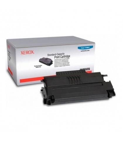 106R01378 картридж для Xerox Phaser 3100 Standard