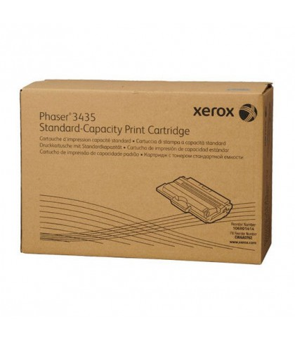 106R01414 картридж для Xerox Phaser 3435 Standard