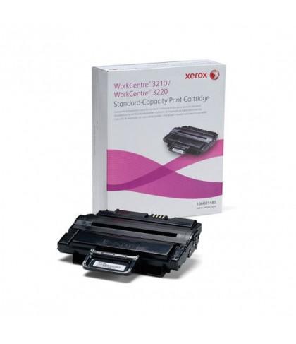 106R01485 картридж для Xerox WC 3210 / 3220 Standard-Capacity