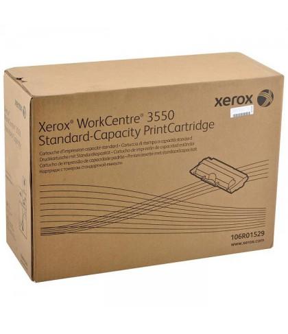 106R01529 картридж для Xerox WC 3550 Standard-Capacity