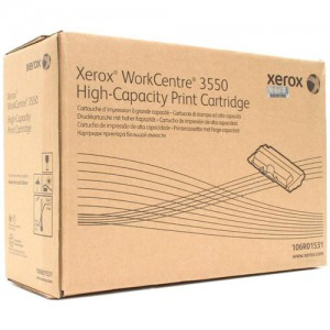 106R01531 картридж для WC 3550 High-Capacity