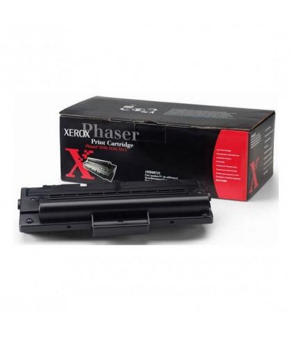 109R00725 картридж для Xerox Phaser 3120 / 3130
