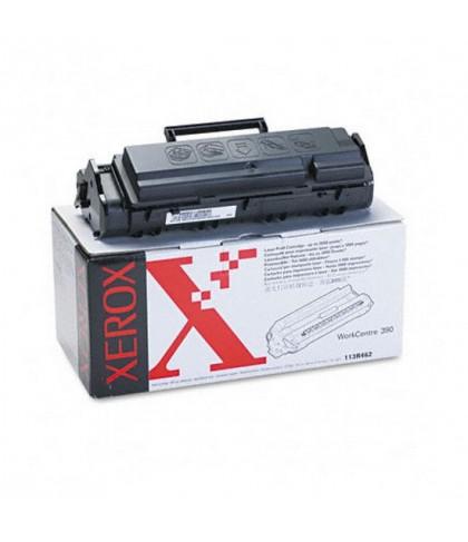 113R00462 картридж для Xerox WC 390