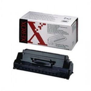 603P06174/113R00296 картридж для DocuPrint P8e / P8ex