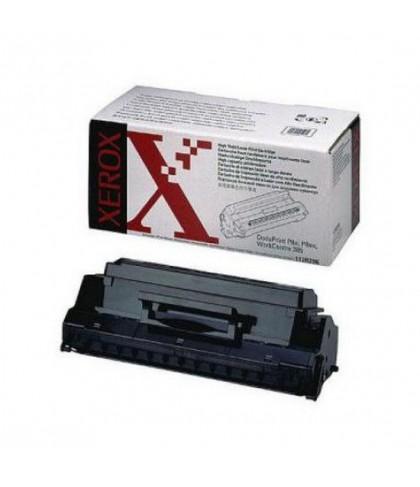 603P06174/113R00296 картридж для Xerox DocuPrint P8e / P8ex