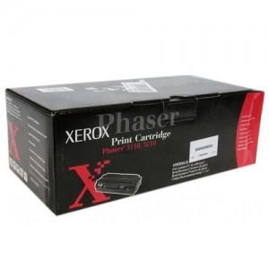 109R00639 картридж для Phaser 3110 / 3210