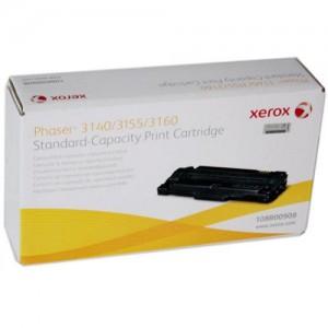 108R00908 картридж для Phaser 3140 Standard