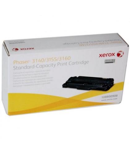 108R00908 картридж для Xerox Phaser 3140 Standard