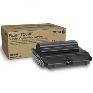 106R01411 картридж для Phaser 3300 Standard