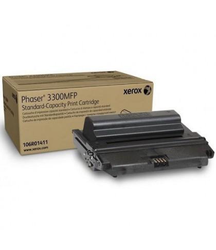 106R01411 картридж для Xerox Phaser 3300 Standard
