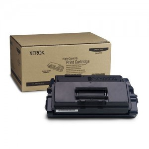 106R01371 картридж для Phaser 3600 High-Capacity