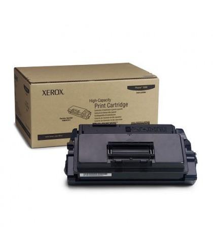 106R01371 картридж для Xerox Phaser 3600 High-Capacity