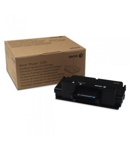 106R02304 картридж для Xerox Phaser 3320 Standard