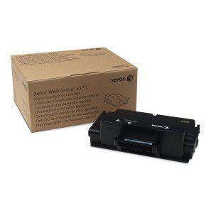 106R02306 картридж для Phaser 3320 High-Capacity