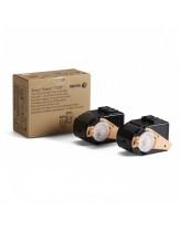 106R02609 картридж для Phaser 7100 Cyan High-Capacity