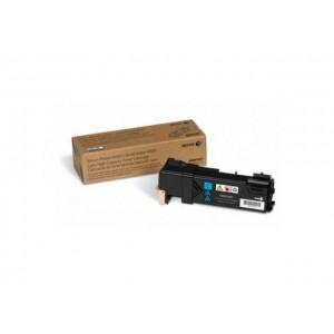 106R01601 картридж для Phaser 6500 / WC6505 Cyan