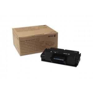 106R02312 картридж для WC 3325 High-Capacity