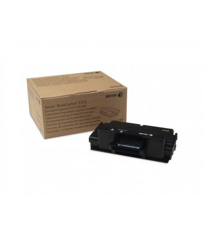106R02312 картридж для Xerox WC 3325 High-Capacity