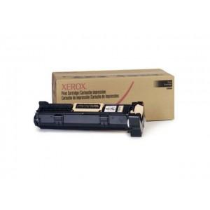 106R01413 картридж для WC 5222