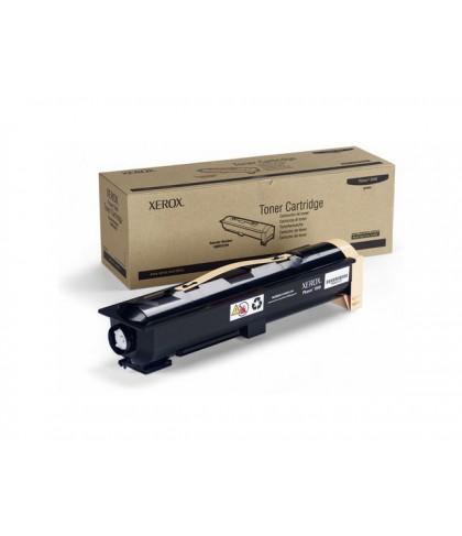 106R01305 картридж для Xerox WC 5225 / 5230