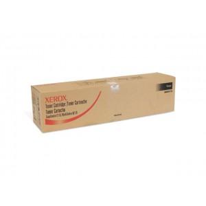006R01179 картридж для WC M118