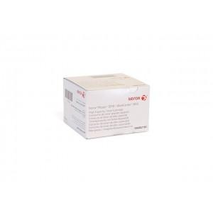 106R02183 картридж для Phaser 3010 High-Capacity
