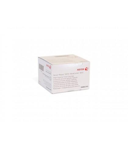106R02183 картридж для Xerox Phaser 3010 High-Capacity