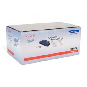 106R01379 картридж для Phaser 3100 High-Capacity