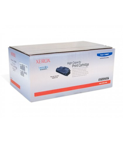 106R01379 картридж для Xerox Phaser 3100 High-Capacity