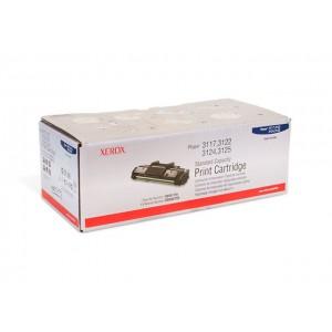 106R01159 картридж для Phaser 3117 / 3122