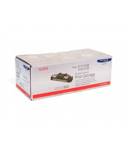 106R01159 картридж для Xerox Phaser 3117 / 3122