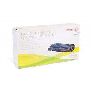 108R00909 картридж для Phaser 3140 High-Capacity