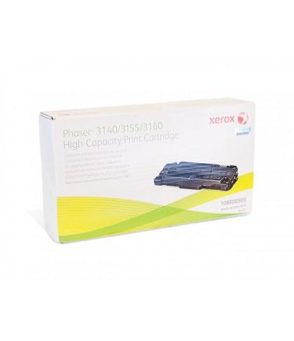 108R00909 картридж для Xerox Phaser 3140 High-Capacity