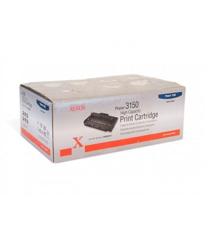 109R00747 картридж для Xerox Phaser 3150 High-Capacity