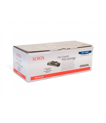 113R00730 картридж для Xerox Phaser 3200 High-Capacity